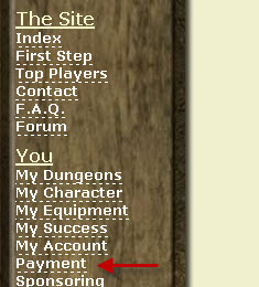 dungeons-treasures-request-payment-01
