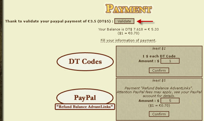 dungeons-treasures-request-payment-04