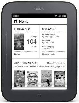 Barnes_Noble_NOOK_Simple_Touch_Reader_2