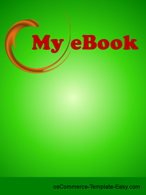 ebook-cover-small
