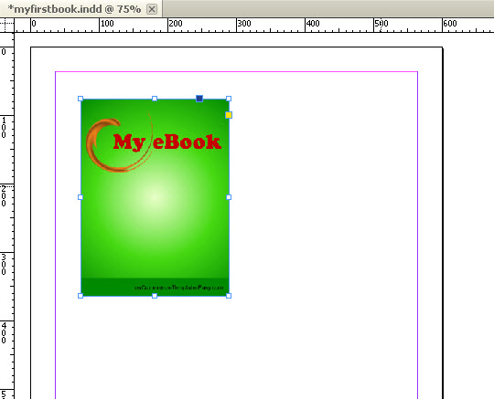 ebook-making-indesign-cs55-54