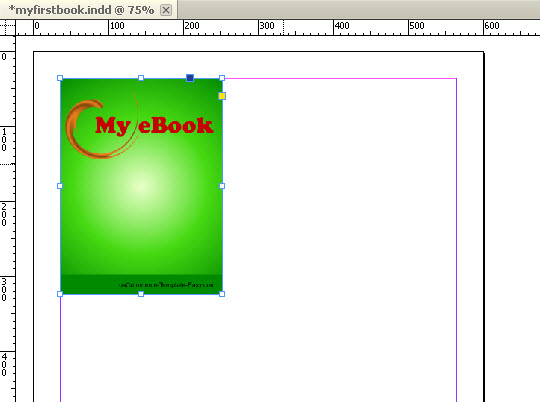 ebook-making-indesign-cs55-55