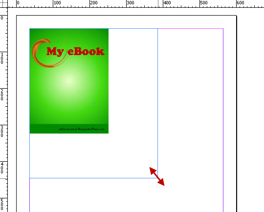 ebook-making-indesign-cs55-56