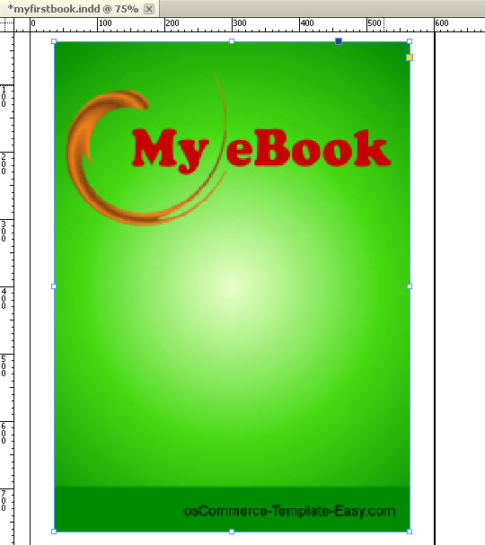 ebook-making-indesign-cs55-59