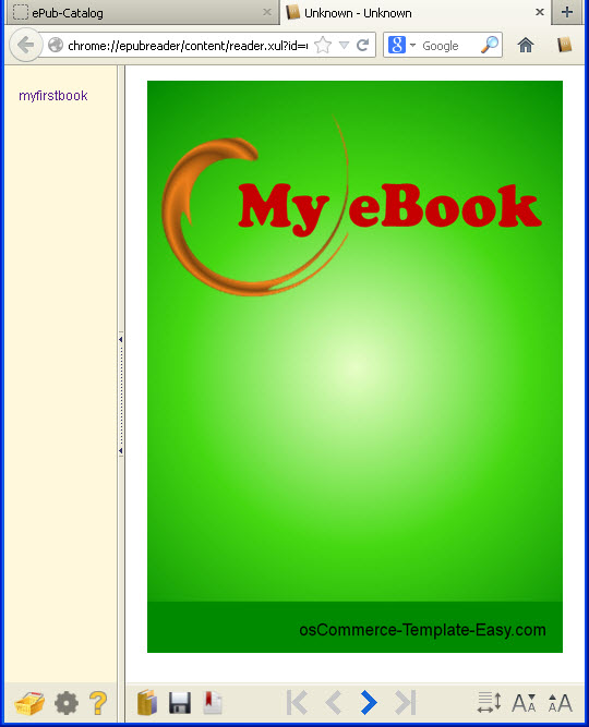 ebook-making-indesign-cs55-60