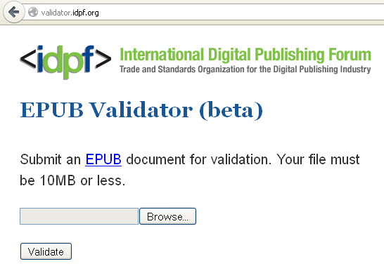 epub-validation-01