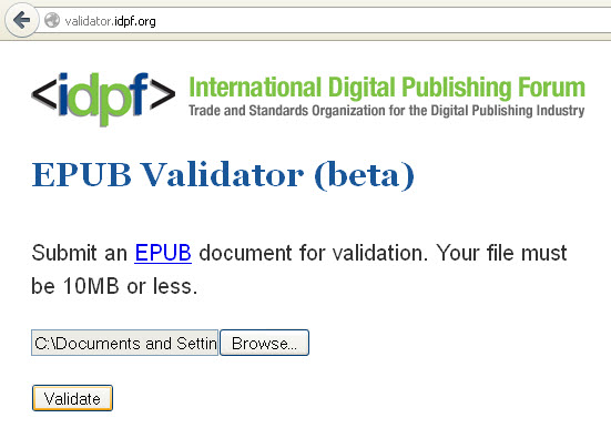 epub-validation-03