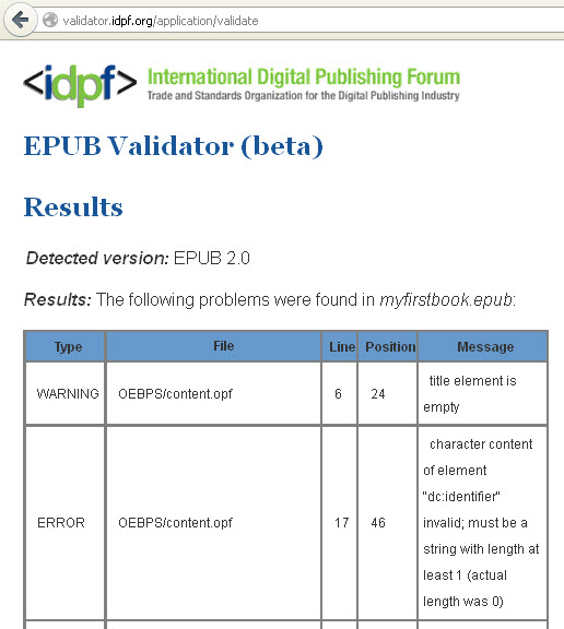 epub-validation-05