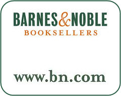 barnes-and-noble-book-store