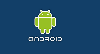 android-mobile-logo