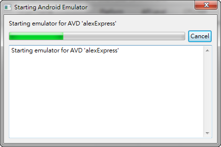 android-emulator-16