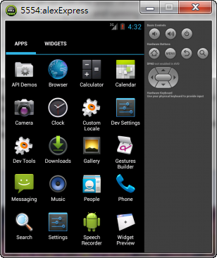 android-emulator-19