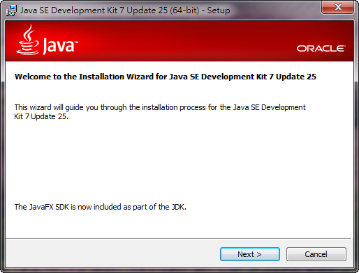 java-jdk-installation-procedures-04
