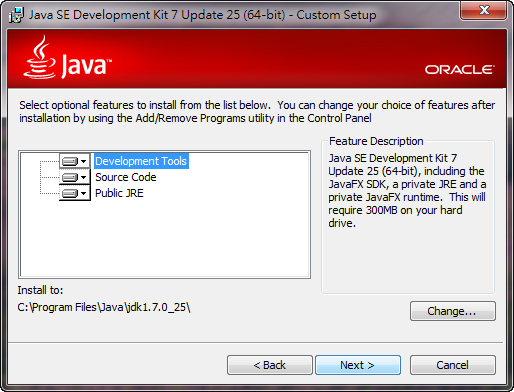 java-jdk-installation-procedures-05