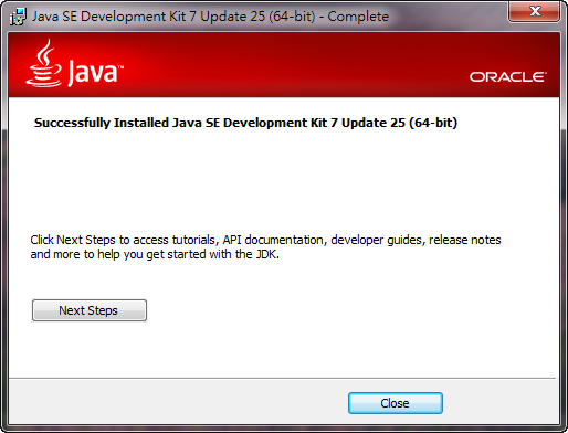 java-jdk-installation-procedures-09